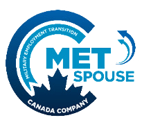 United Rentals award – MET Spouse