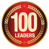 United Rentals award – Top 100 Leaders in Corporate Supplier Diversity by Women's Enterprise magazine (WE)