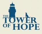 United Rentals award – The Tower of Hope